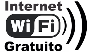 wifizonefree